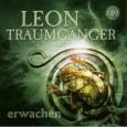 leon_traumgaenger_cover_3 (c) Zaubermond Audio/Indigo / Zum Vergrößern auf das Bild klicken