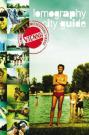 Cover Lomography City Guide Vienna (C) Falter / Zum Vergrößern auf das Bild klicken