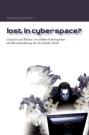 Cover Lost in Cyberspace (C) Books on Demand / Zum Vergrößern auf das Bild klicken