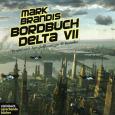 mark_brandis_cover_1 (c) Steinbach Sprechende Bücher / Zum Vergrößern auf das Bild klicken
