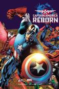 (C) Panini Comics / Marvel Exklusiv 86 / Zum Vergrößern auf das Bild klicken