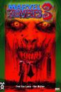 Cover Marvel MAX 31 (C) Panini Comics / Zum Vergrößern auf das Bild klicken