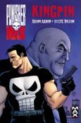 (C) Panini Comics / Marvel MAX 40 / Zum Vergrößern auf das Bild klicken