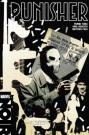Cover Marvel Noir - Punisher (C) Panini Comics / Zum Vergrößern auf das Bild klicken