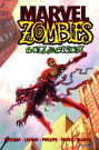 Marvel Zombies Collection (C) Panini