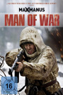 rezension_max_manus_man_of_war_cover (c) Capelight Pictures