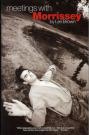 Meetings With Morrissey Cover (c) Omnibus Press / Zum Vergrößern auf das Bild klicken