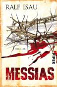 (C) Piper Verlag / Messias / Zum Vergrößern auf das Bild klicken