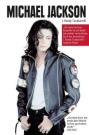 Cover Michael Jackson (C) Heel Verlag / Zum Vergrößern auf das Bild klicken