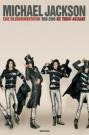 Cover Michael Jackson - Eine Bilddokumentation (C) Bosworth Musikverlag / Zum Vergrößern auf das Bild klicken