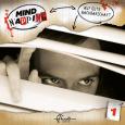 (C) Audionarchie / MindNapping 1 / Zum Vergrößern auf das Bild klicken