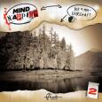 (C) Audionarchie / MindNapping 2 / Zum Vergrößern auf das Bild klicken