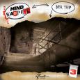 (C) Audionarchie / MindNapping 3 / Zum Vergrößern auf das Bild klicken