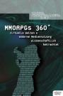 mmorpgs_360_grad_cover (c) Edition Nove / Zum Vergrößern auf das Bild klicken