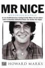Cover Mr. Nice (C) Heyne / Zum Vergrößern auf das Bild klicken