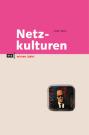 Cover Netzkulturen (C) EVA / Zum Vergrößern auf das Bild klicken