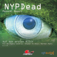 Cover NYPDead 2 (C) Maritim/vgh Audio