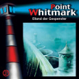 point_whitmark_27_cover (c) Folgenreich/Universal