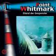point_whitmark_27_cover (c) Folgenreich/Universal / Zum Vergrößern auf das Bild klicken