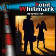 (C) Decision Products/Sony / Point Whitmark 32 / Zum Vergrößern auf das Bild klicken