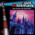 (C) Decision Products/Sony / Point Whitmark 33 / Zum Vergrößern auf das Bild klicken