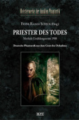 rezension_priester_des_todes_cover