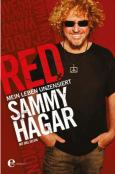 (C) Edel Books / Red - Mein Leben unzensiert / Zum Vergrößern auf das Bild klicken
