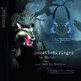 sacred_der_schattenkrieger_cover_3 (c) Weirdoz/Alive / Zum Vergrößern auf das Bild klicken