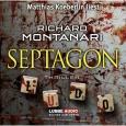 rezension_septagon_cover (c) Lübbe Audio / Zum Vergrößern auf das Bild klicken