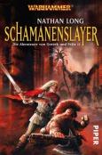 (C) Piper Verlag / Shamanenslayer / Zum Vergrößern auf das Bild klicken