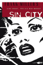 sin_city_2__cover (c) Cross Cult