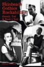 skinheads_gothics_rockabillies_cover (c) Archiv der Jugendkulturen / Zum Vergrößern auf das Bild klicken