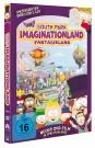 imaginationland (c) Paramount / Zum Vergrößern auf das Bild klicken