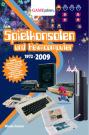spielkonsolen_und_heimcomputer_1972_2009 (c) Gameplan / Zum Vergrößern auf das Bild klicken
