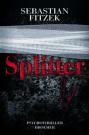 splitter_cover (c) Droemer Knaur / Zum Vergrößern auf das Bild klicken