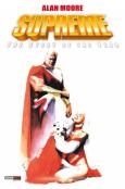 (C) Panini Comics / Supreme - The Story of the Year 1 / Zum Vergrößern auf das Bild klicken
