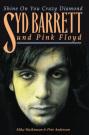 Syd Barrett & Pink Floyd - Shine On You Crazy Diamond (C) Bosworth Musikverlag / Zum Vergrößern auf das Bild klicken