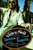 (C) Hannibal Verlag / Tattoos & Tequila / Zum Vergrößern auf das Bild klicken