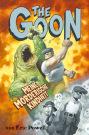 the_goon_3_meine_moerderische_kindheit_cover (c) Cross Cult / Zum Vergrößern auf das Bild klicken