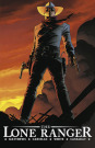 rezension_the_lone_ranger_1_cover (c) Cross Cult