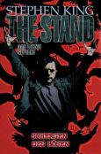 (C) Panini Comics / The Stand - Das letzte Gefecht 4 / Zum Vergrößern auf das Bild klicken