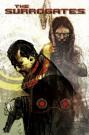 the_surrogates_cover (c) Cross Cult / Zum Vergrößern auf das Bild klicken