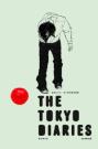 the_tokyo_dairies_cover (c) Rockbuch / Zum Vergrößern auf das Bild klicken