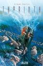 Cover Thorinth 2 (C) Splitter / Zum Vergrößern auf das Bild klicken
