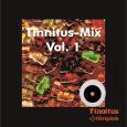 (C) Tinnitus Hörspiele / Tinnitus Mix Vol. 1 / Zum Vergrößern auf das Bild klicken