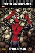Ultimate Spider-Man 5