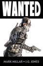 wanted_cover (c) Panini / Zum Vergrößern auf das Bild klicken