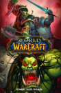 world_of_warcraft (c) Panini / Zum Vergrößern auf das Bild klicken