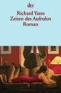 zeiten_des_aufruhrs_cover (c) dtv / Zum Vergrößern auf das Bild klicken