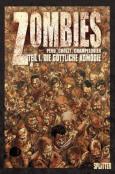 (C) Splitter Verlag / Zombies 1 / Zum Vergrößern auf das Bild klicken